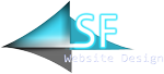SFWebsiteDesign - web design company in San Francisco