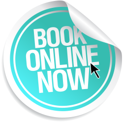 Shulan-iLash-Extension-Online-Booking